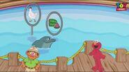 Elmo'sAtoZooAdventure(Wii)131