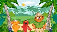 Elmo'sAtoZooAdventure(Wii)5