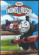 EnginestotheRescue(USDVD)