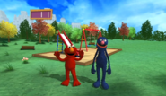 Ready,Set,Grover(Wii)111