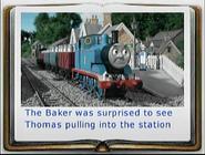Thomas'MilkshakeMix109