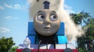 ThomasandtheMonkeyPalace61