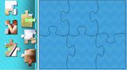 ABC Puzzles 18