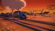 BigWorld!BigAdventures!393