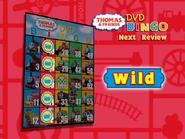 DVDBingomenu4