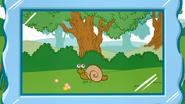 Elmo'sAtoZooAdventure(Wii)35