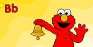 Elmo'sKeyboardoRama3