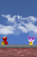 Elmo'sMusicalMonsterpiece240