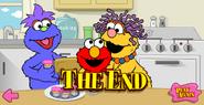 Elmo'sSpecialCupcakes19