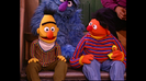 Elmo's World The Street We Live On CARTOON, AIRPLANE - PROP POWER DIVE SCREAM, TWO TIMES 03
