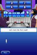 Family Feud - 2010 Edition 30