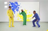 OK Go Color 9