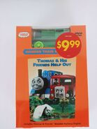 2-Thomas-Friends-DVD-with-Bonus-wooden- 57