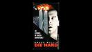 Die Hard (1988) 3