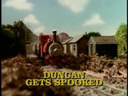 DuncanGetsSpookedUStitlecard