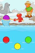 Elmo'sAtoZooAdventure(DS)238