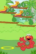 Elmo'sAtoZooAdventure(DS)258