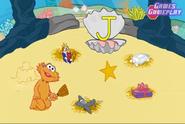Elmo'sAtoZooAdventure(PC)59