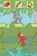 Elmo'sAtoZooAdventure269