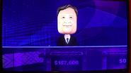 Final Jeopardy Wii 6