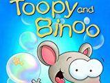 Toopy and Binoo