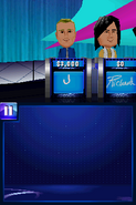 Jeopardy! 11