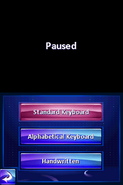 JeopardyPaused5