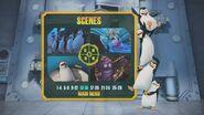 PenguinsofMadagascarTheMovieMenu7
