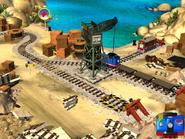 RailwayAdventures19