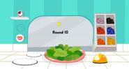 Super Salad Diner 26
