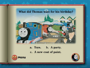 Thomas'SodorCelebrationTrivia3