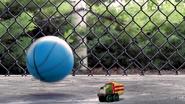 BasketballDunkContest46