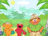Elmo'sAtoZooAdventure(DS)4