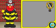Elmo'sFireSafetyGame9