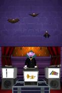 Elmo'sMusicalMonsterPiece(DS)51