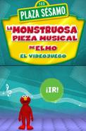 Elmo'sMusicalMonsterpiece(DS)81