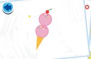Elmo's World Games (Summer Version) 1