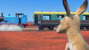 KangarooChristmas92