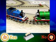 RailwayAdventures37