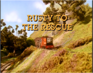 RustytotheRescueUStitlecard