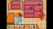 Screenshot (2187)