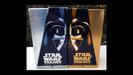 The Original Star Wars Trilogy (1977, 1980, 1983) 10