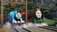 ThomasandtheDragon24