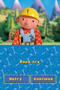 Bob the Builder Festive of Fun (DS) 38