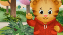 Daniel Tiger's Neighborhood Sound Ideas, FROG, BULLFROG CROAKING, ANIMAL, AMPHIBIAN 02 (17)