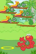Elmo'sAtoZooAdventure(DS)259