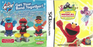 Elmo'sMusicalMonsterpieceDSBooklet1