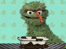 Elmo'sWorldBathTimeQuiz8