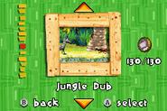 Madagasacar(GameBoy)102