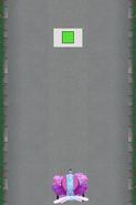 ReadySetGrover(DS)168